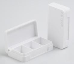 MemoBox mini2